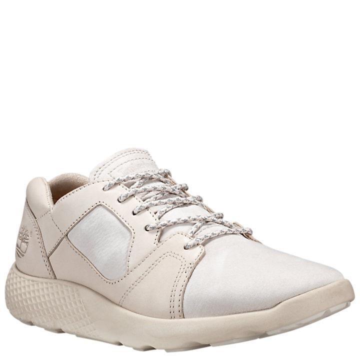 Women's FlyRoam™ Oxford Shoes-