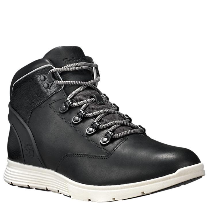 Men's Killington Hiker Boots-