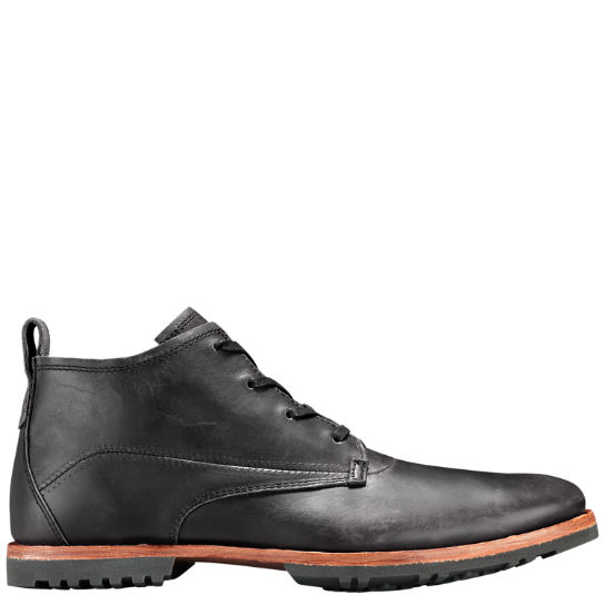 Men's Timberland Boot Company® Bardstown Plain Toe Chukka Boots