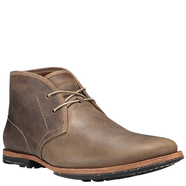 Men's Timberland Boot Company® Wodehouse Chukkas-