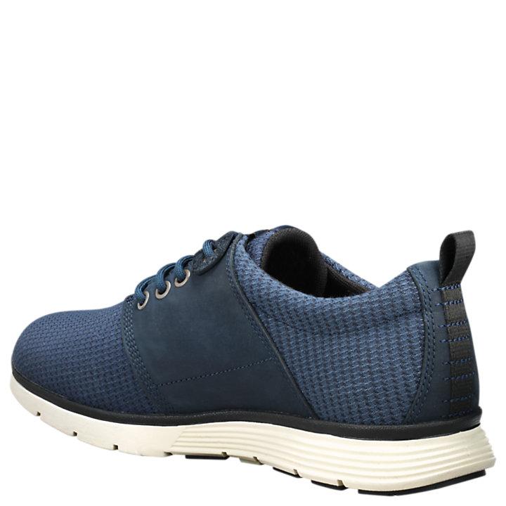 513596e0a90 Men s Killington Oxford Sneakers-