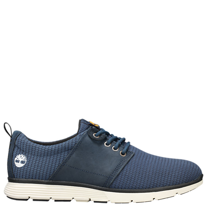 ad9aa6a7734ba7 Timberland | Men's Killington Oxford Shoes