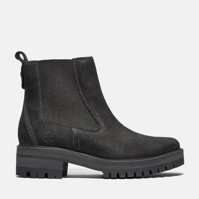 Women's Courmayeur Valley Chelsea Boots