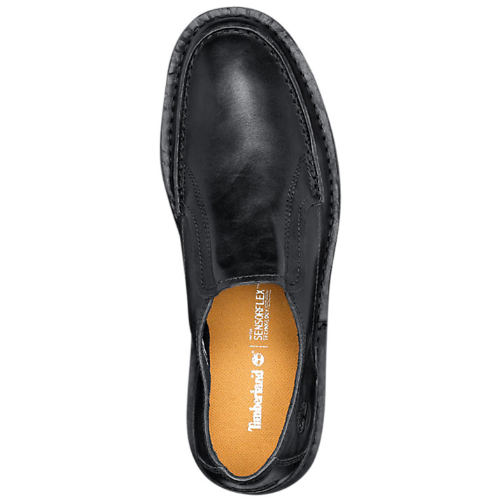 Men's Coltin Slip-On Shoes-