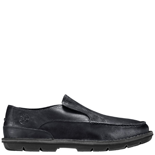 Timberland Coltin Slip-On Leather Loafer L9NlohedbJ