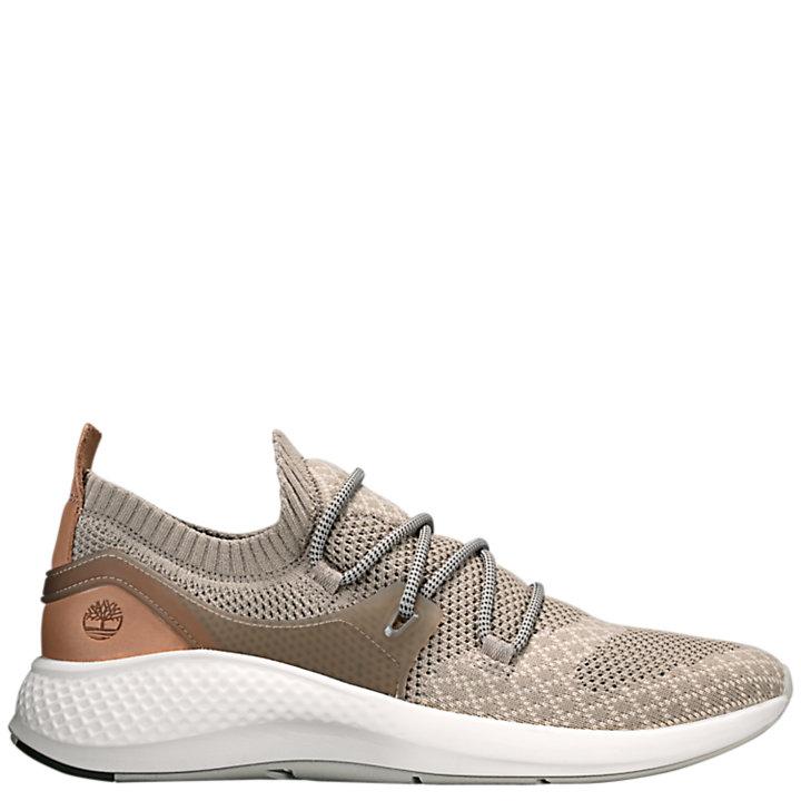 Men's FlyRoam™ Go Knit Sneakers-