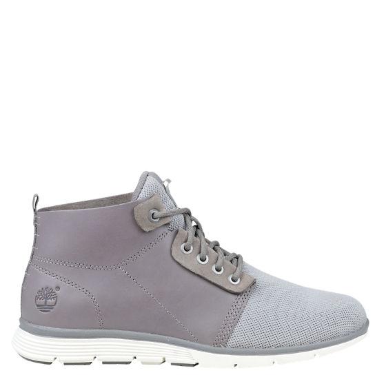 501c6dbed244 Women s Killington Chukka Sneaker Boots
