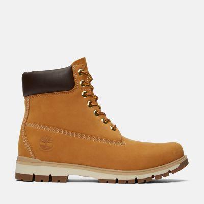Men's Radford 6-Inch Lightweight Waterproof Boots