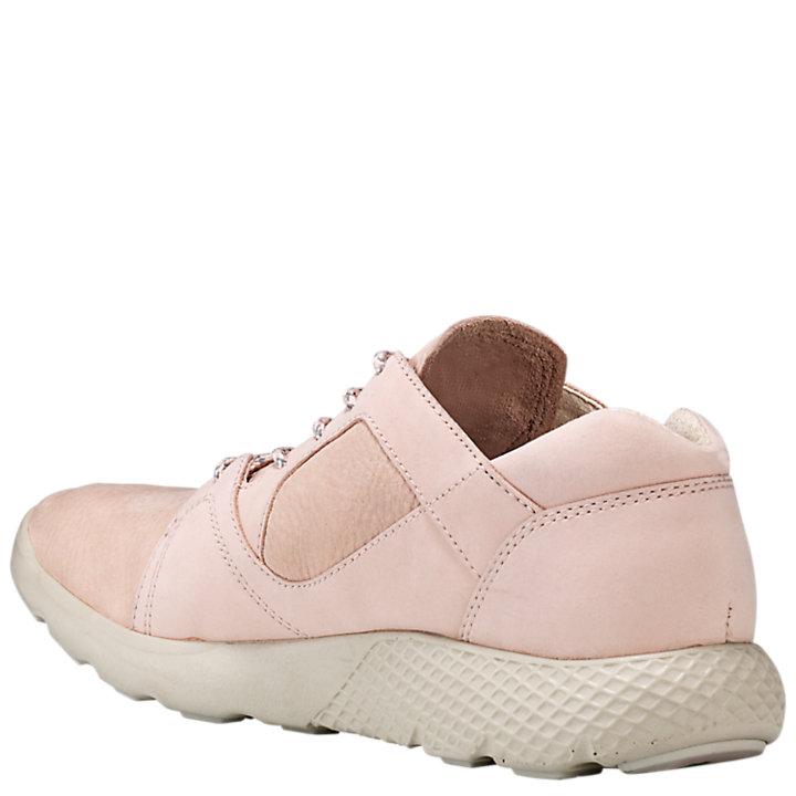 Women's FlyRoam Oxford Shoes-