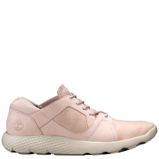 Women's FlyRoam Oxford Shoes
