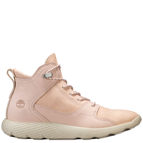Timberland FlyRoam Hiker Beige 2g4CO
