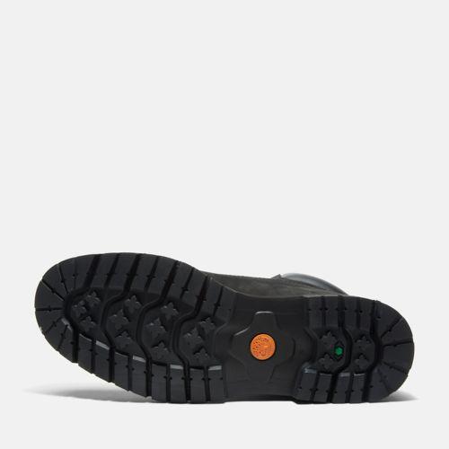 Men's Radford 6-Inch Lightweight Waterproof Boots-