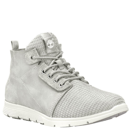 Women's Killington Chukka Sneaker Boots