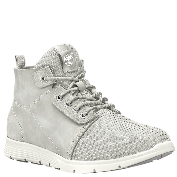 Women's Killington Chukka Sneaker Boots-