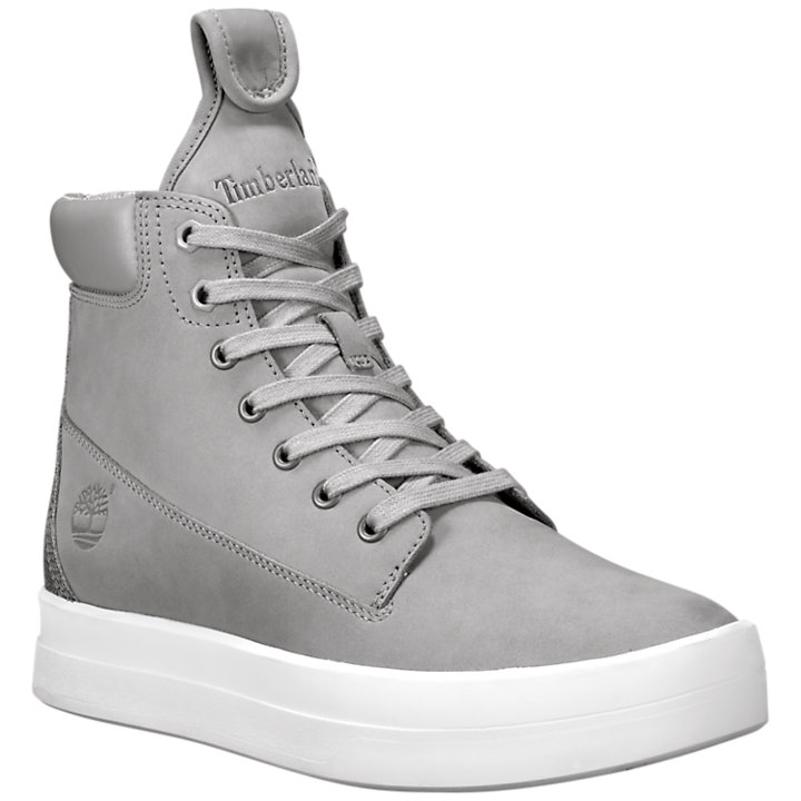 Buy Timberland Women Mayliss Sneakers,Timberland Sneakers Grey