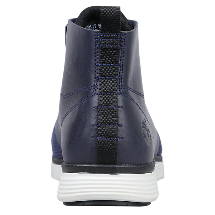Men S Killington Chukka Boots Timberland Us Store