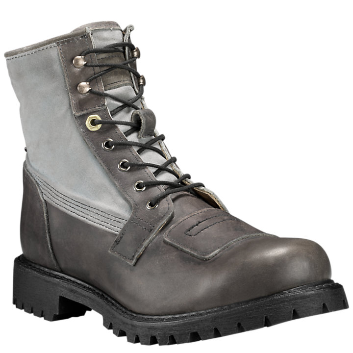 Men's Timberland Boot Company® 6-Inch Lineman Boots-