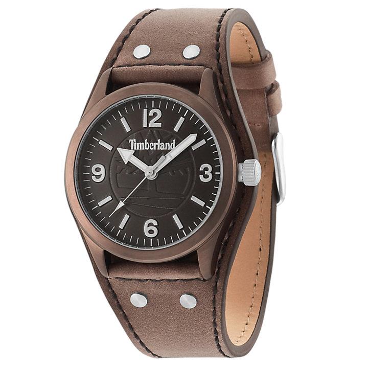 Timberland® Wadleigh Watch-