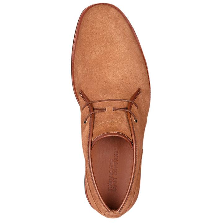 Men's Timberland Boot Company® Wodehouse Chukka Shoes-