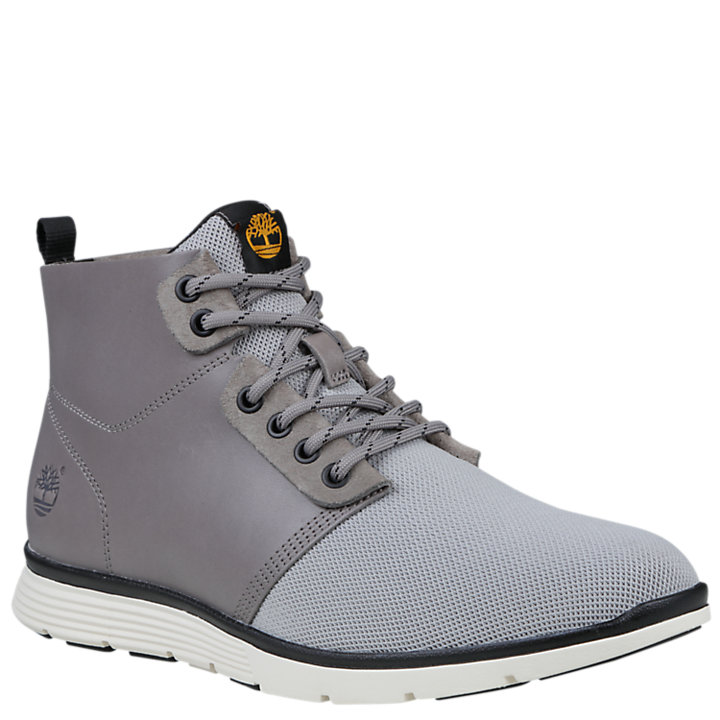 Men's Killington Chukka Boots-