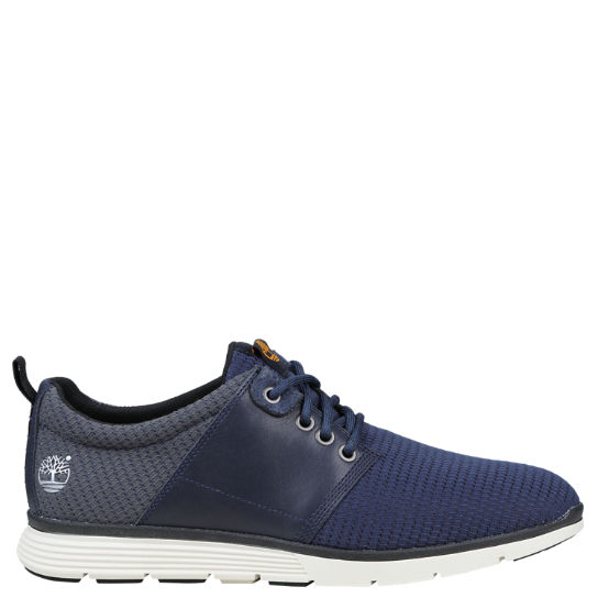 Men's Killington Oxford Shoes