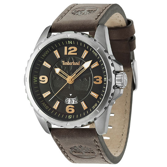 Timberland® Walden Watch