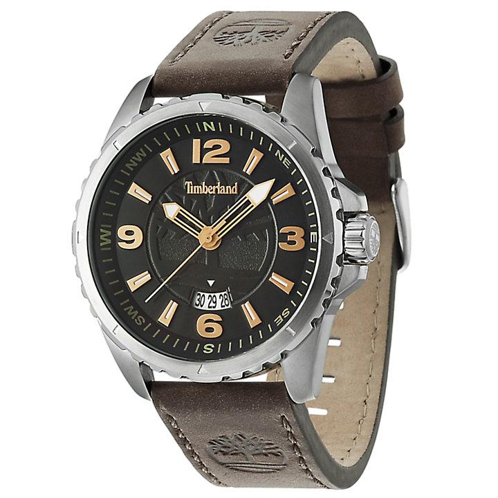 Timberland® Walden Watch-