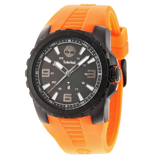 Timberland® Ballard Watch