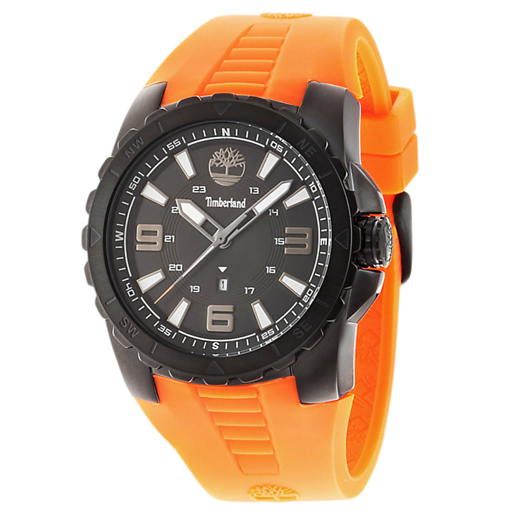 Timberland® Ballard Watch-