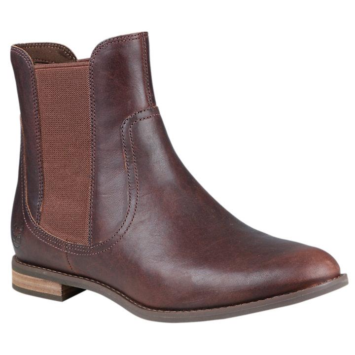 Women's Preble Chelsea Boots-