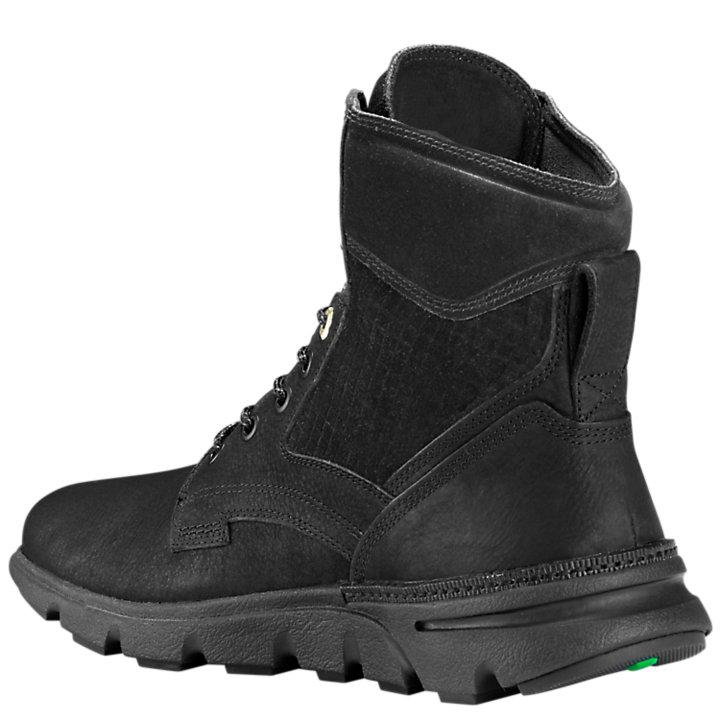 Men's Eagle Bay Boots-