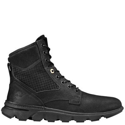 Men's Eagle Bay Boots