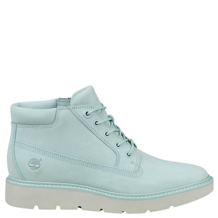 Women's Kenniston Nellie Boots-