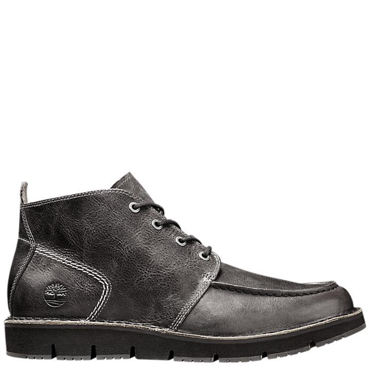f03d3a79d39 Men's Westmore Moc-Toe Chukka Boots