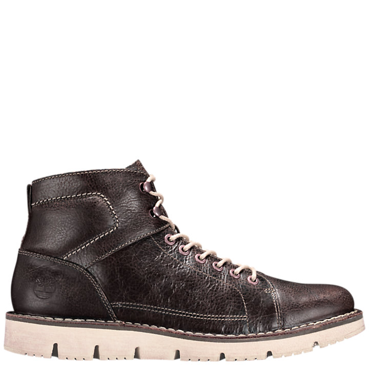 962b495e253 Men's Westmore Lace-Up Chukka Boots