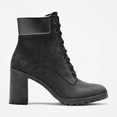 Women's Allington 6-Inch Lace-Up Boots