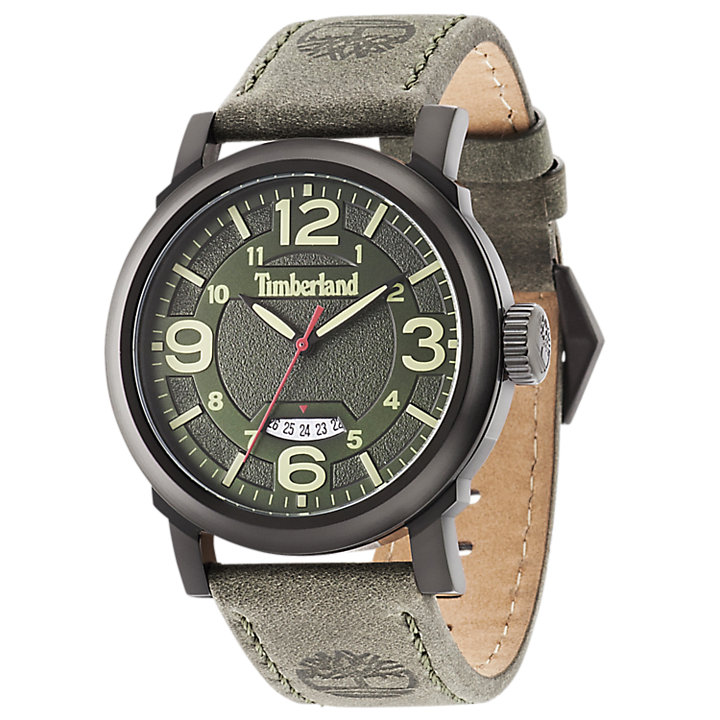 Timberland® Berkshire Watch-