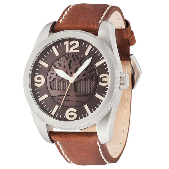 Timberland® Bolton Watch