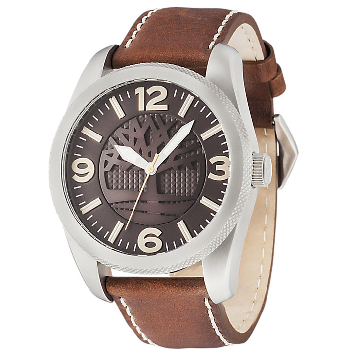 Timberland® Bolton Watch-