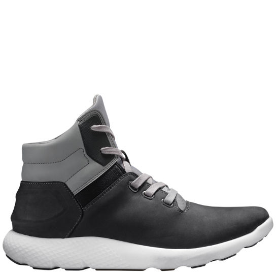Men's FlyRoam™ City Sneaker Boots