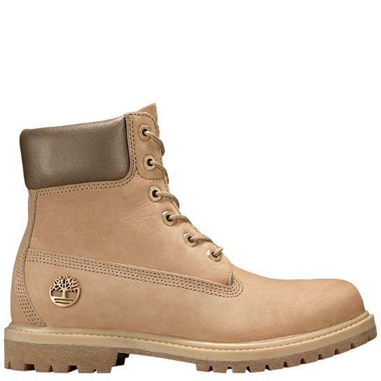 6 in classic timberland