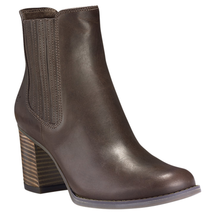 Women's Atlantic Heights Chelsea Boots-