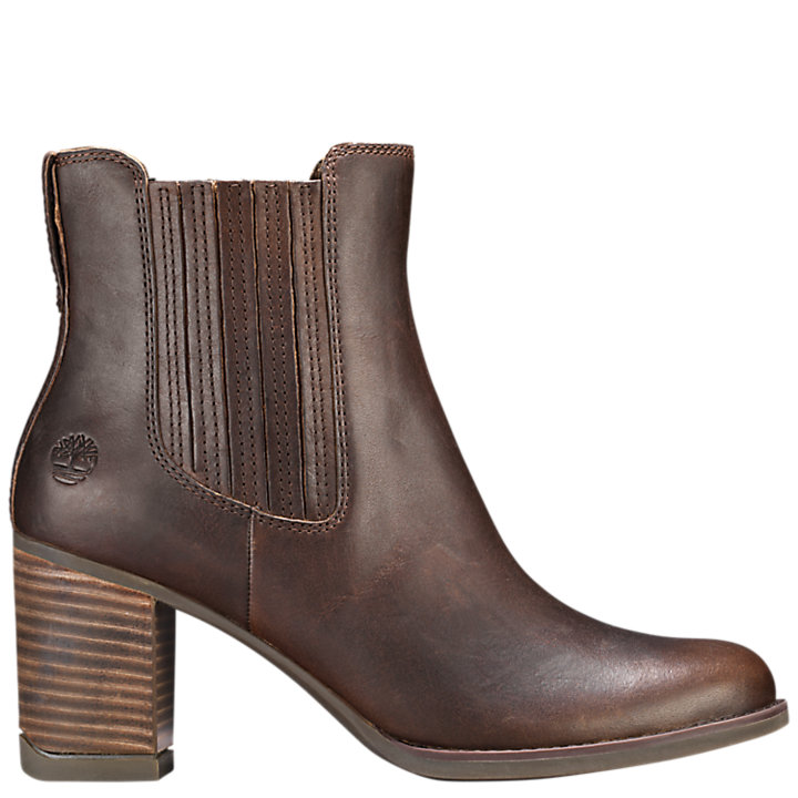 Women's Atlantic Heights Chelsea Boots-