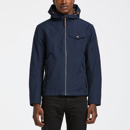 Timberland | Men&39s Rugged Waterproof Bomber Jacket