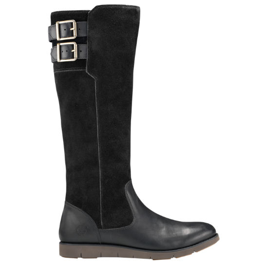 Womens Lakeville Tall Boot