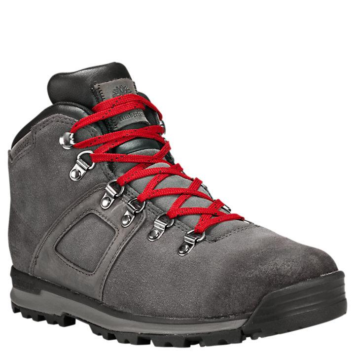 43464867e66 Men's GT Scramble Waterproof Hiking Boots