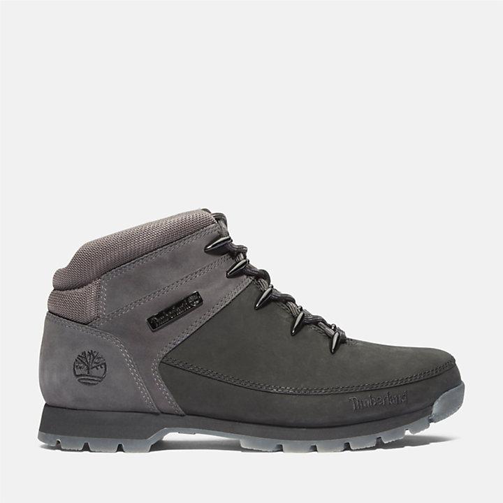 2c27e925eff Men's Euro Sprint Hiker Boots