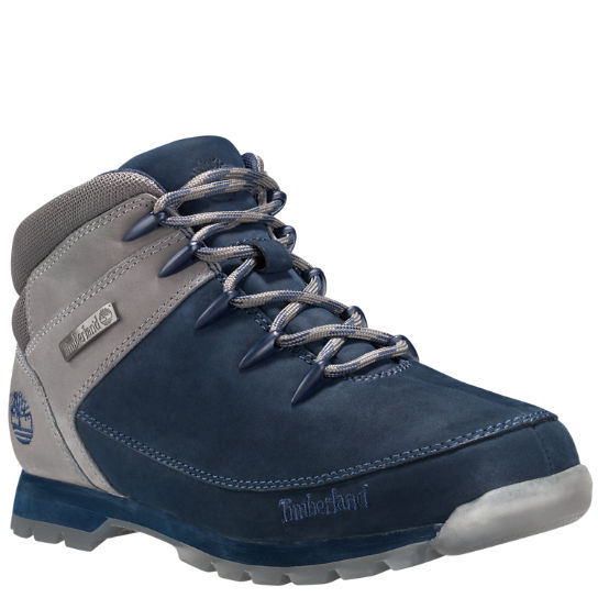 Buy Timberland Mens Euro Sprint Boot in | Get The Label