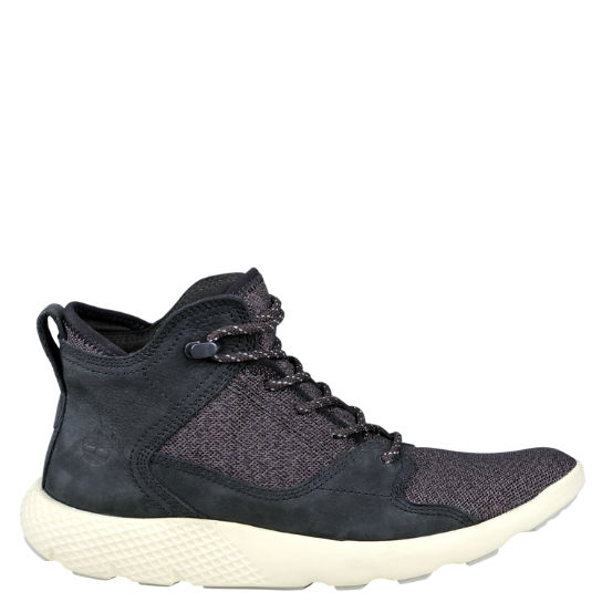 Shoes Men's Sport FlyRoam Chukka Men's qzMSpGUV