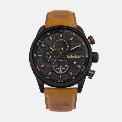 Timberland® Henniker II Watch